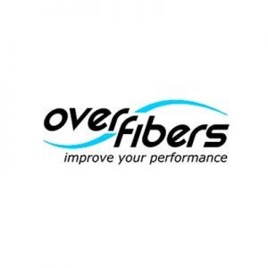 OVERFIBERS